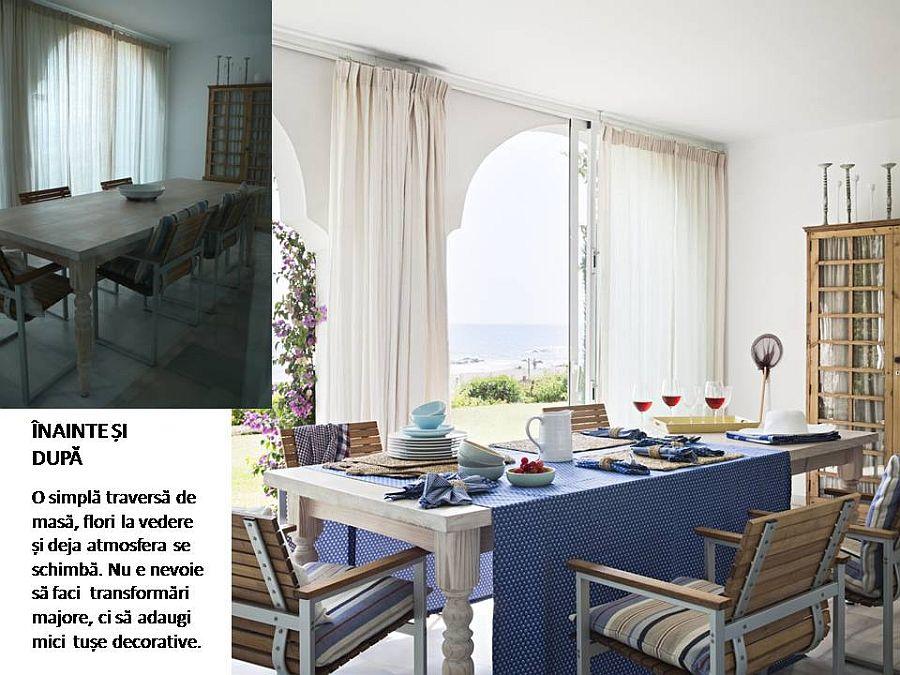 adelaparvu.com despre cum schimbi decorul casei repede si frumos cu decoratiuni, design Pili Molina, Foto Masfotogenica (11)