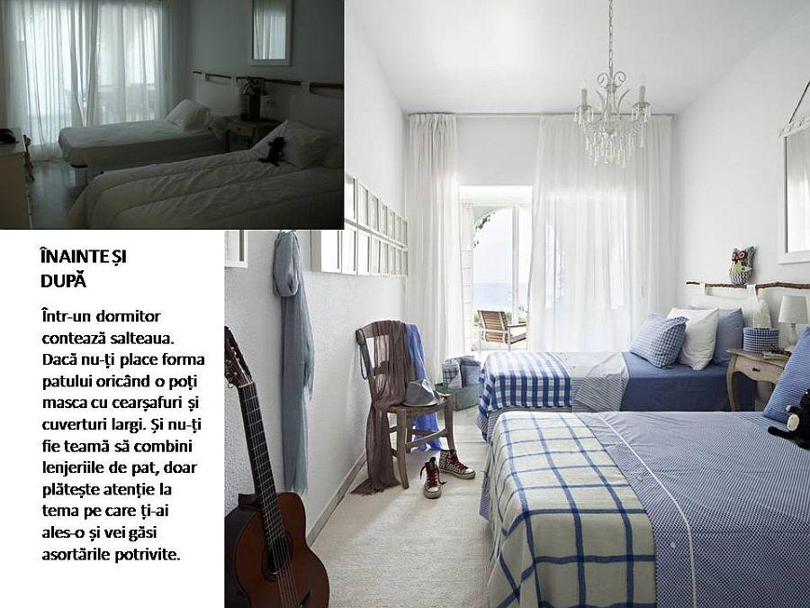 adelaparvu.com despre cum schimbi decorul casei repede si frumos cu decoratiuni, design Pili Molina, Foto Masfotogenica (12)
