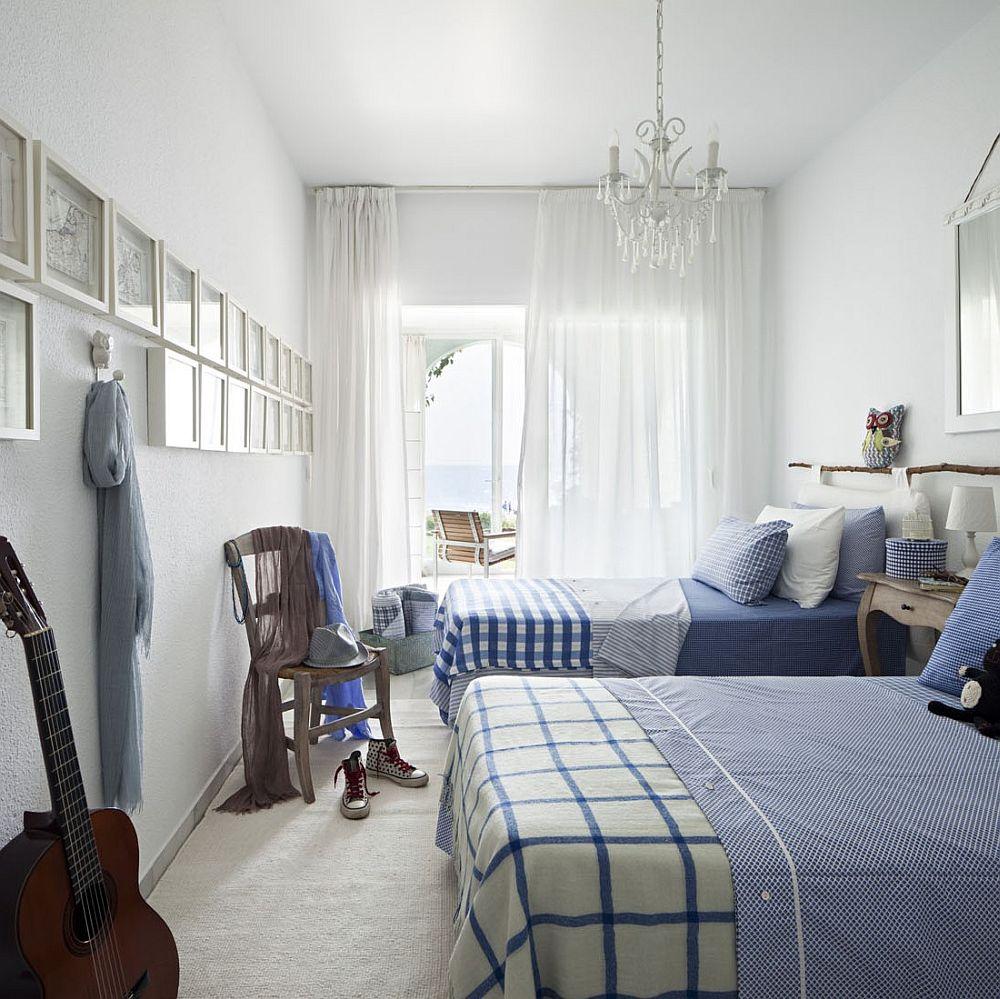 adelaparvu.com despre cum schimbi decorul casei repede si frumos cu decoratiuni, design Pili Molina, Foto Masfotogenica (2)