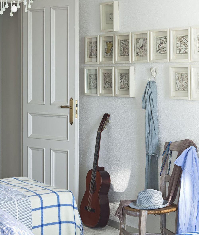 adelaparvu.com despre cum schimbi decorul casei repede si frumos cu decoratiuni, design Pili Molina, Foto Masfotogenica (3)