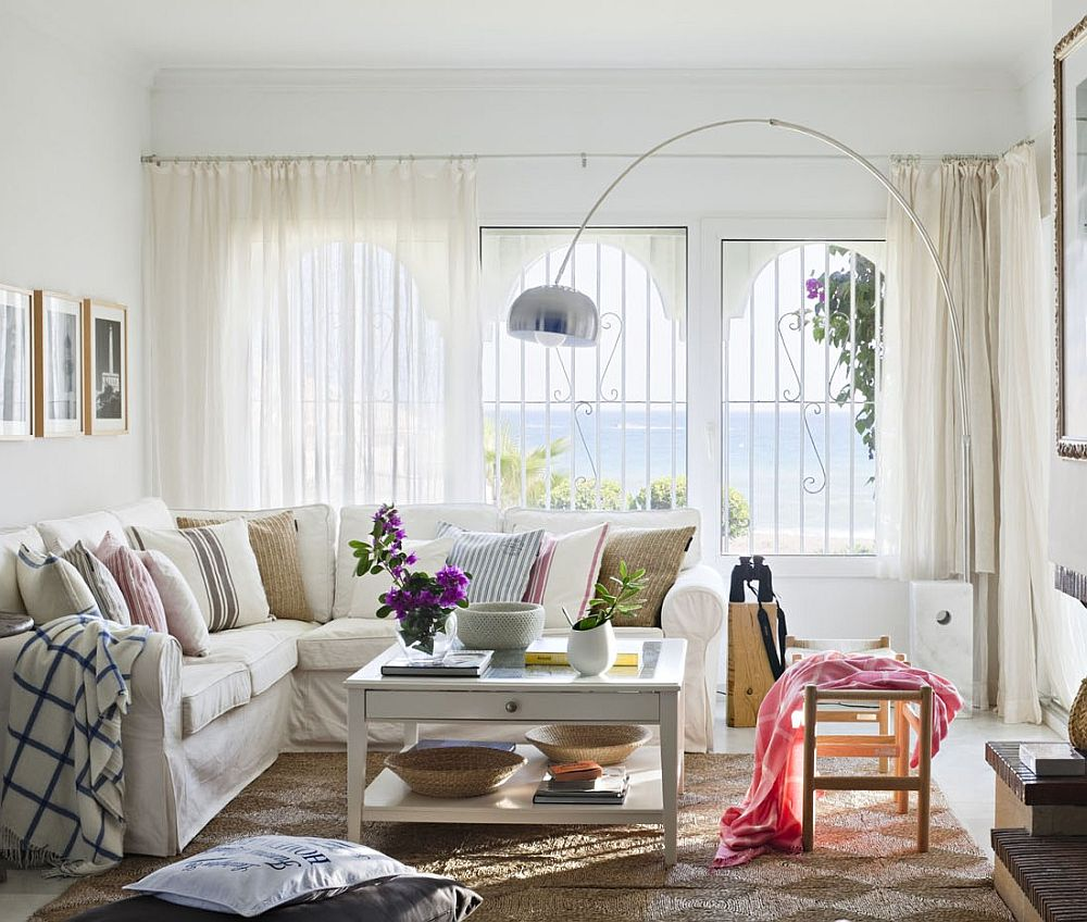 adelaparvu.com despre cum schimbi decorul casei repede si frumos cu decoratiuni, design Pili Molina, Foto Masfotogenica (5)
