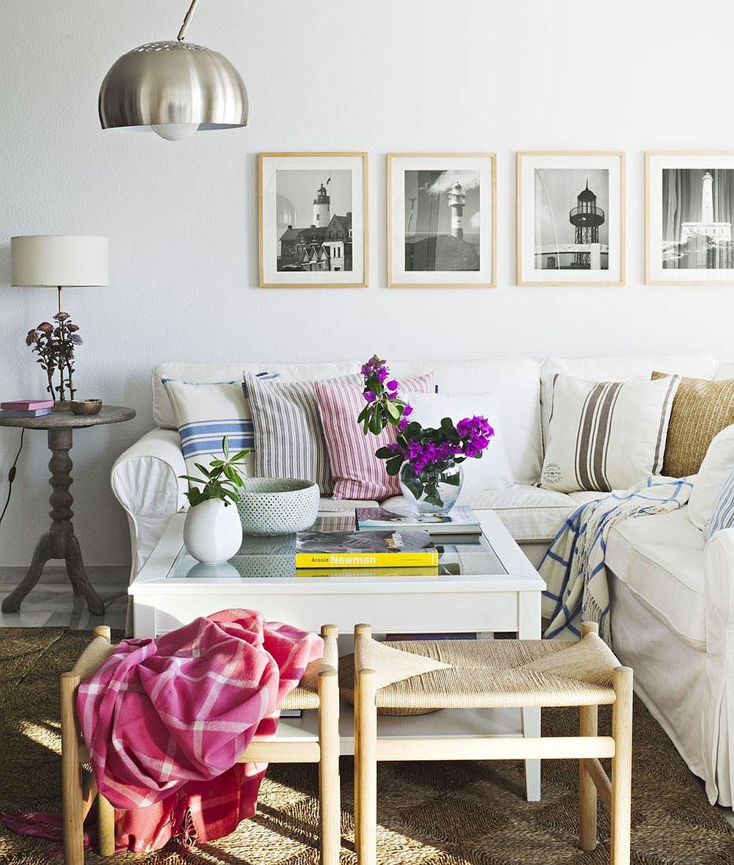 adelaparvu.com despre cum schimbi decorul casei repede si frumos cu decoratiuni, design Pili Molina, Foto Masfotogenica (6)