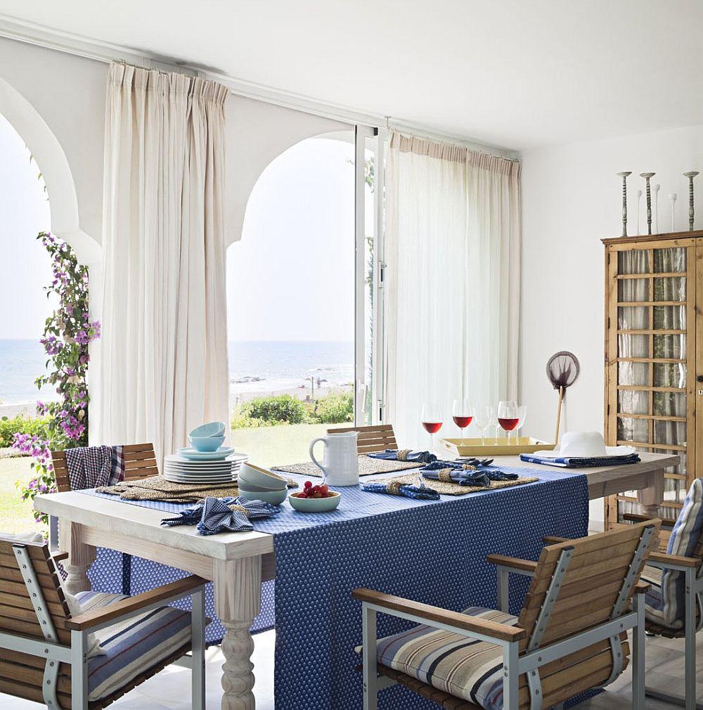 adelaparvu.com despre cum schimbi decorul casei repede si frumos cu decoratiuni, design Pili Molina, Foto Masfotogenica (7)