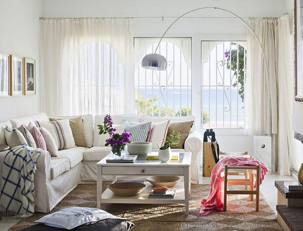 adelaparvu.com despre cum schimbi decorul casei repede si frumos cu decoratiuni, design Pili Molina, Foto Masfotogenica
