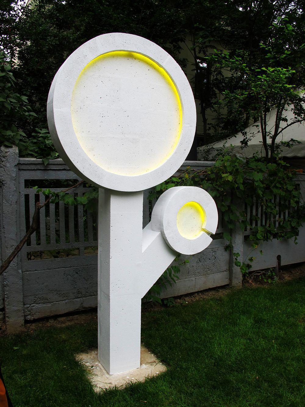 adelaparvu.com despre expozitie cu obiecte din BCA la SoLemn, designeri Anca Fetcu si Cristina Curelea (10)