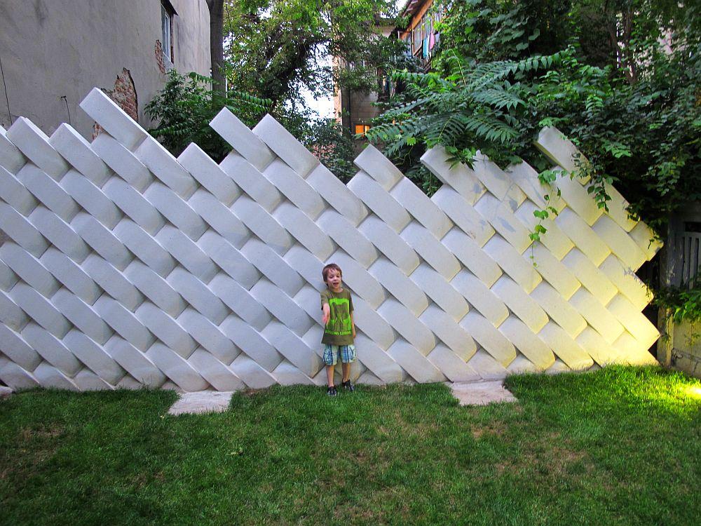 adelaparvu.com despre expozitie cu obiecte din BCA la SoLemn, designeri Anca Fetcu si Cristina Curelea (11)