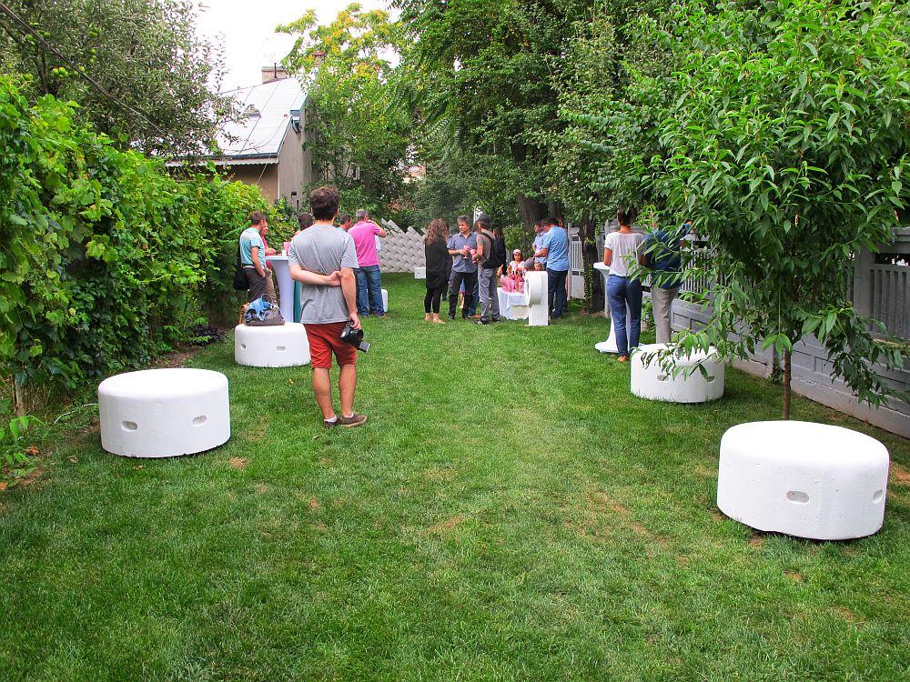 adelaparvu.com despre expozitie cu obiecte din BCA la SoLemn, designeri Anca Fetcu si Cristina Curelea (2)