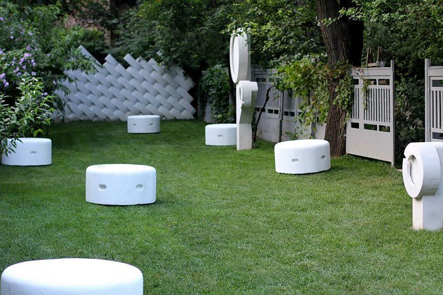 adelaparvu.com despre expozitie cu obiecte din BCA la SoLemn, designeri Anca Fetcu si Cristina Curelea 20