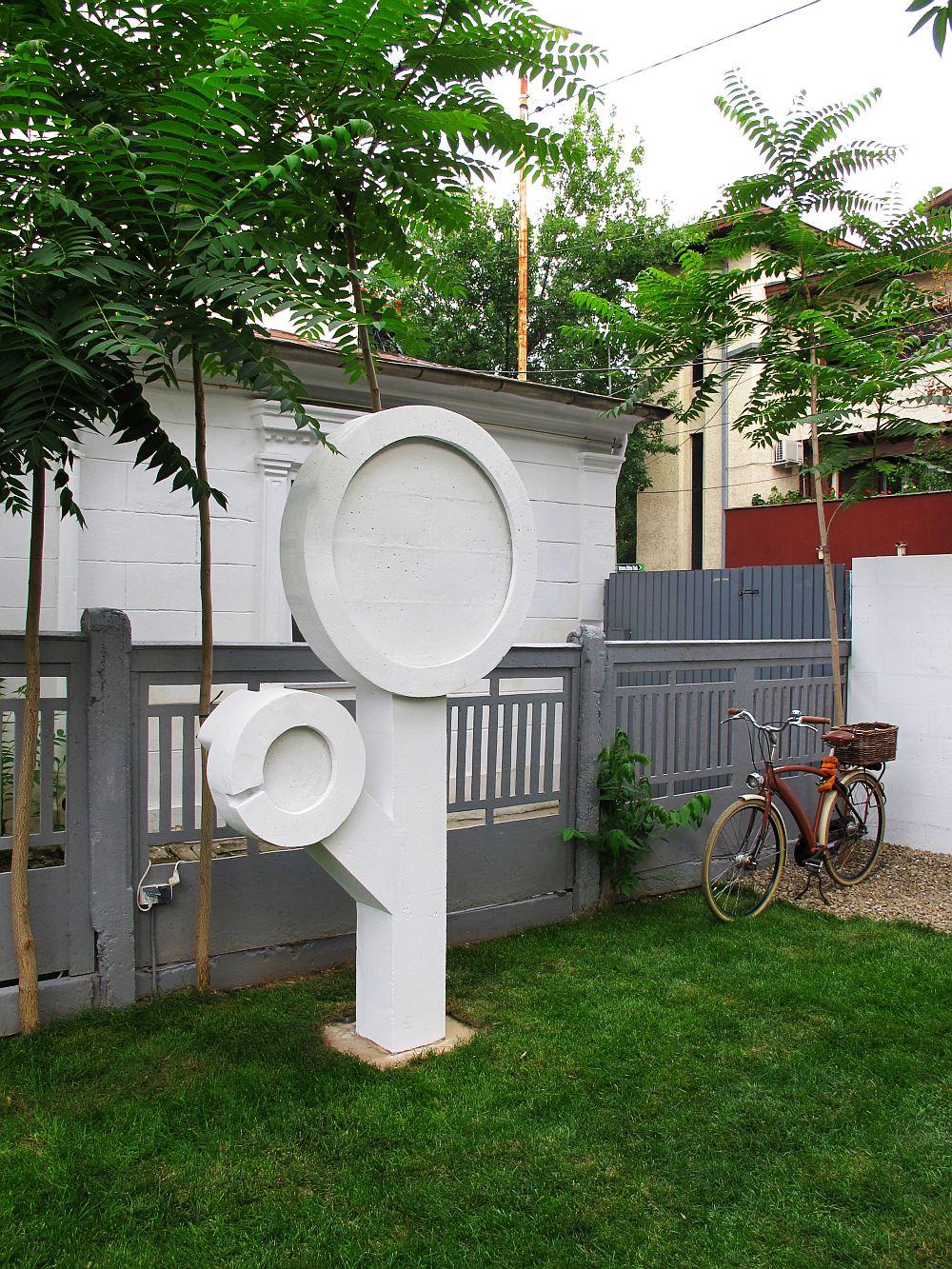 adelaparvu.com despre expozitie cu obiecte din BCA la SoLemn, designeri Anca Fetcu si Cristina Curelea (3)