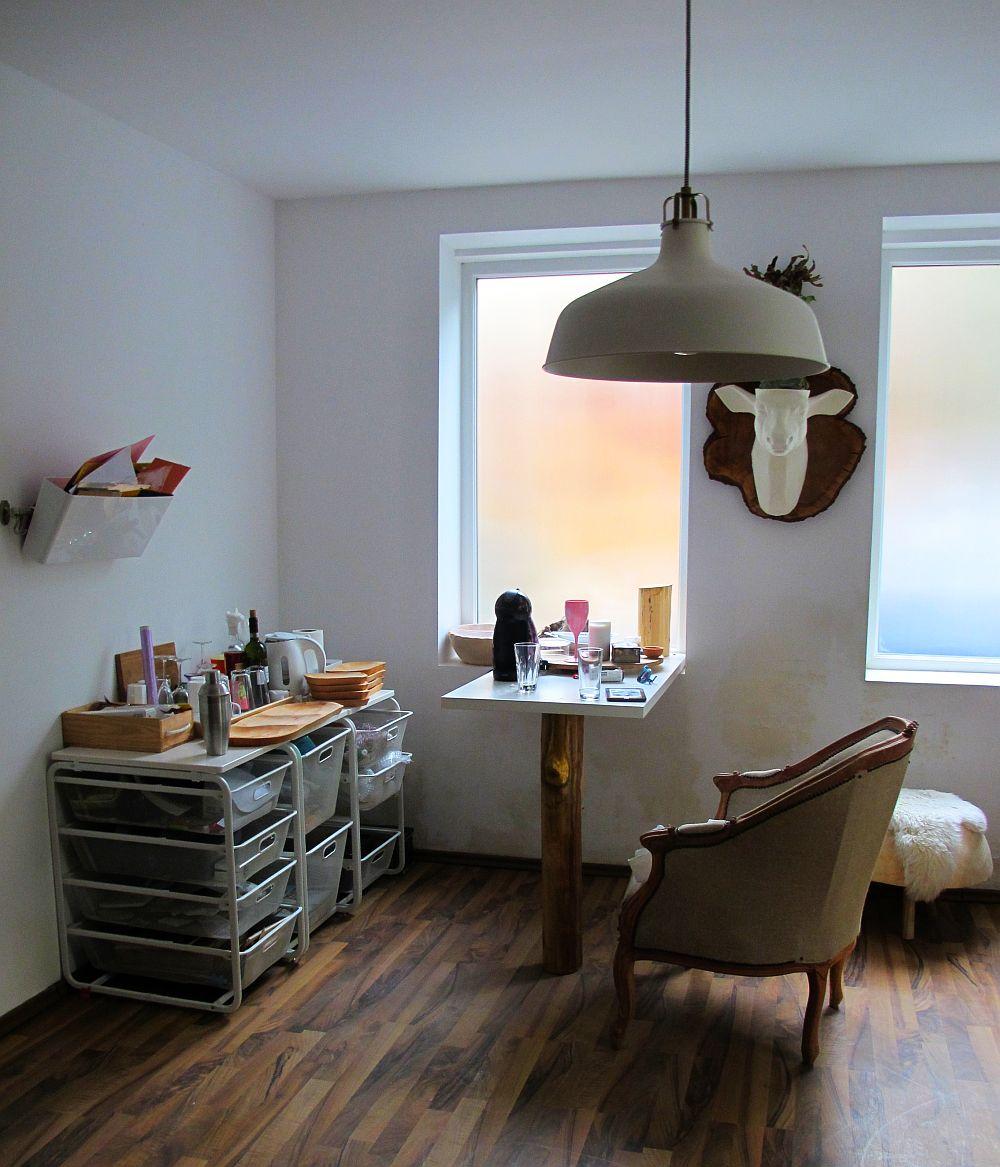 adelaparvu.com despre expozitie cu obiecte din BCA la SoLemn, designeri Anca Fetcu si Cristina Curelea (4)