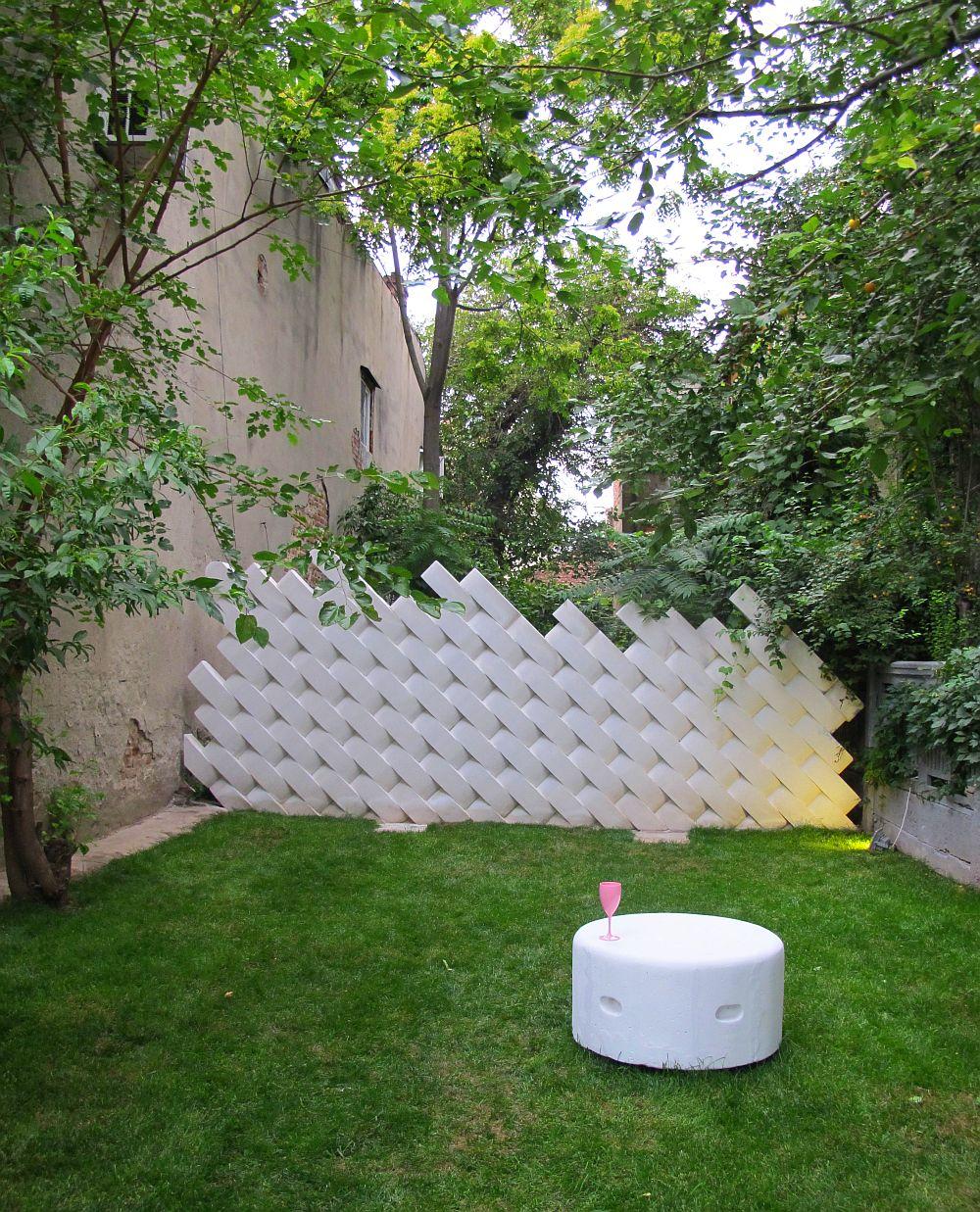 adelaparvu.com despre expozitie cu obiecte din BCA la SoLemn, designeri Anca Fetcu si Cristina Curelea (8)