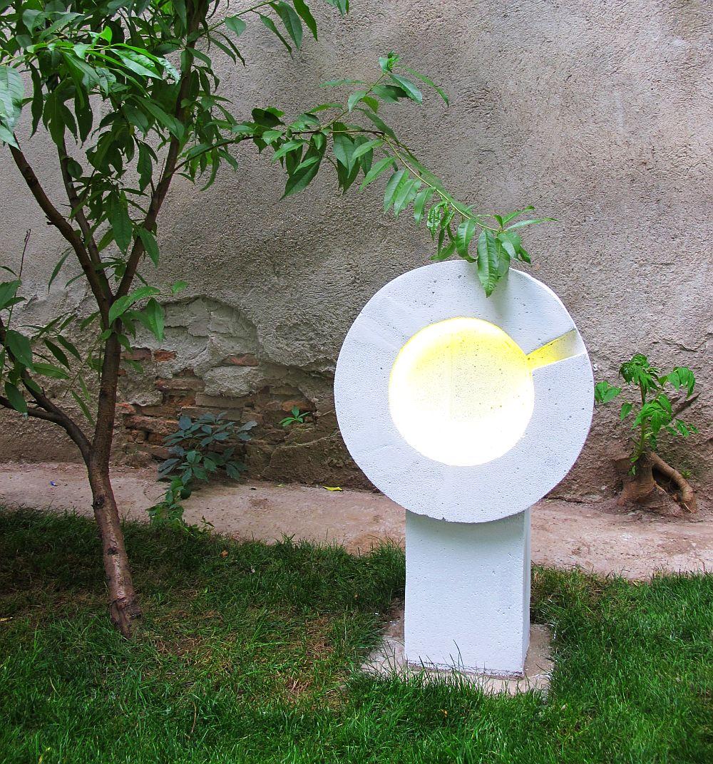 adelaparvu.com despre expozitie cu obiecte din BCA la SoLemn, designeri Anca Fetcu si Cristina Curelea (9)