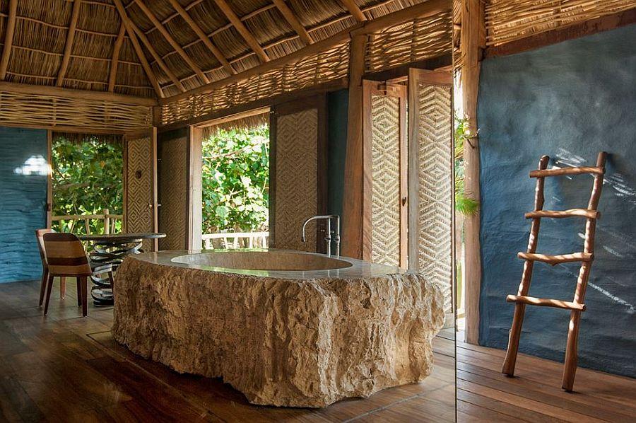 adelaparvu.com despre hotel eco in Mexic, Hotelito Desconocido, design LaDesarrolladora (10)
