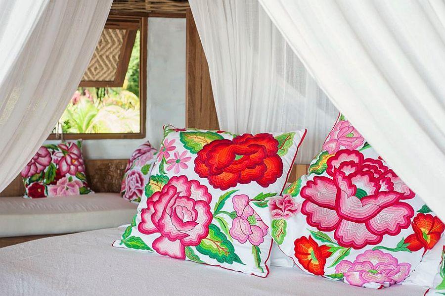 adelaparvu.com despre hotel eco in Mexic, Hotelito Desconocido, design LaDesarrolladora (13)