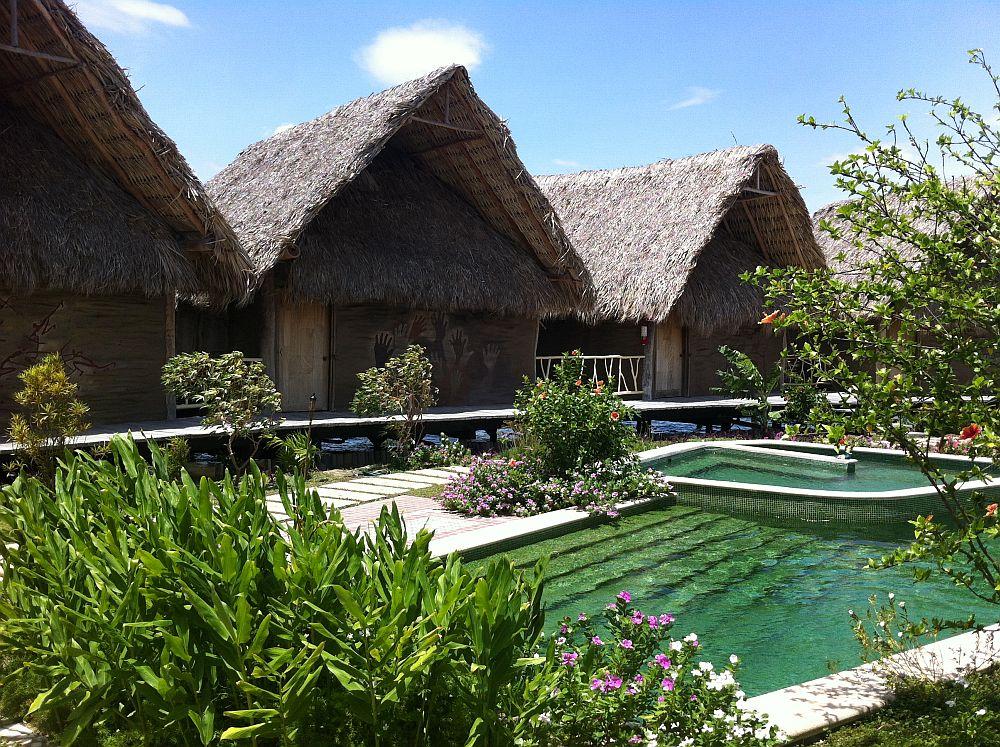 adelaparvu.com despre hotel eco in Mexic, Hotelito Desconocido, design LaDesarrolladora (14)