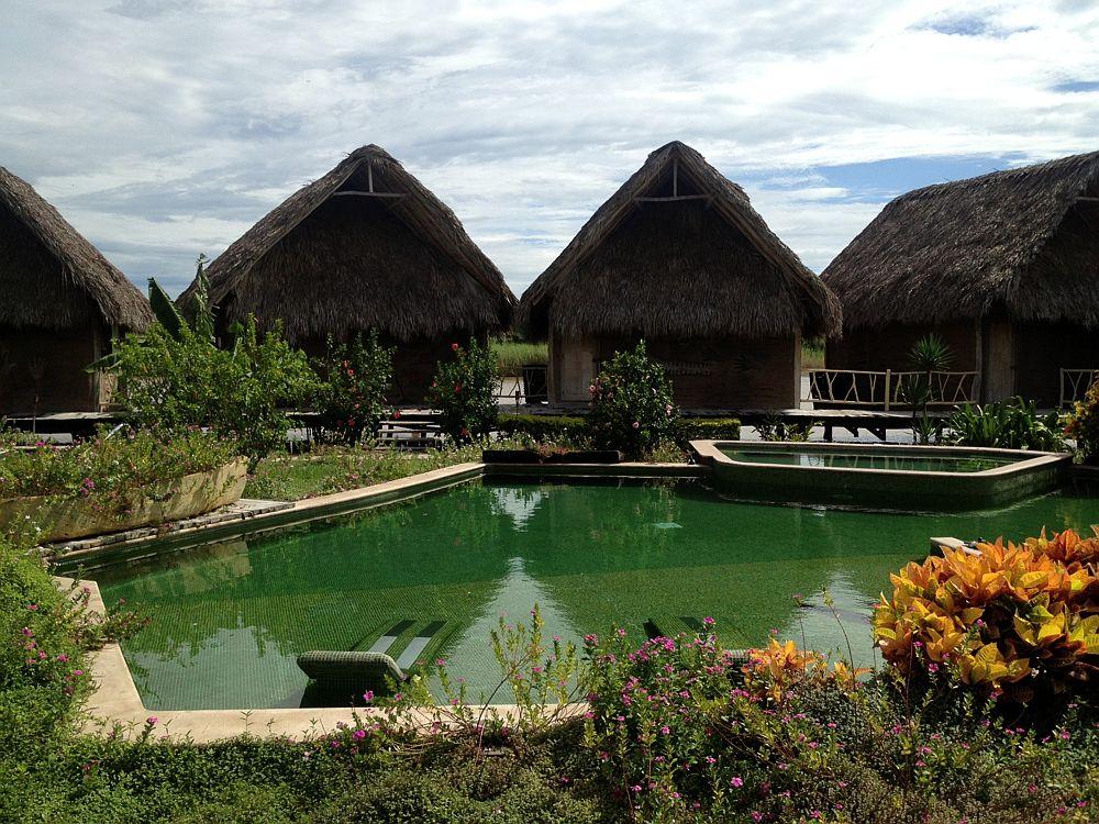 adelaparvu.com despre hotel eco in Mexic, Hotelito Desconocido, design LaDesarrolladora (15)