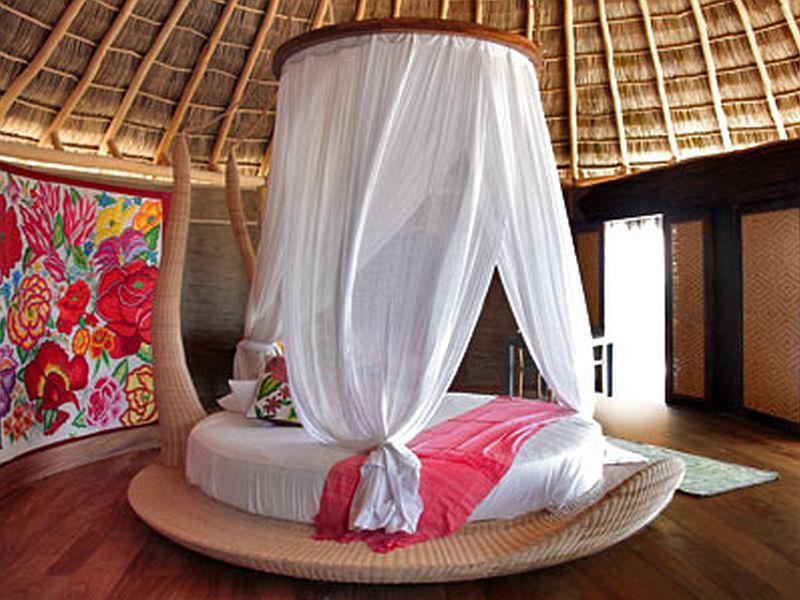 adelaparvu.com despre hotel eco in Mexic, Hotelito Desconocido, design LaDesarrolladora (16)