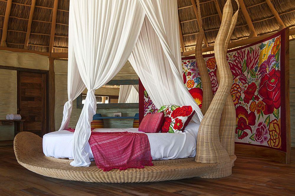 adelaparvu.com despre hotel eco in Mexic, Hotelito Desconocido, design LaDesarrolladora (19)