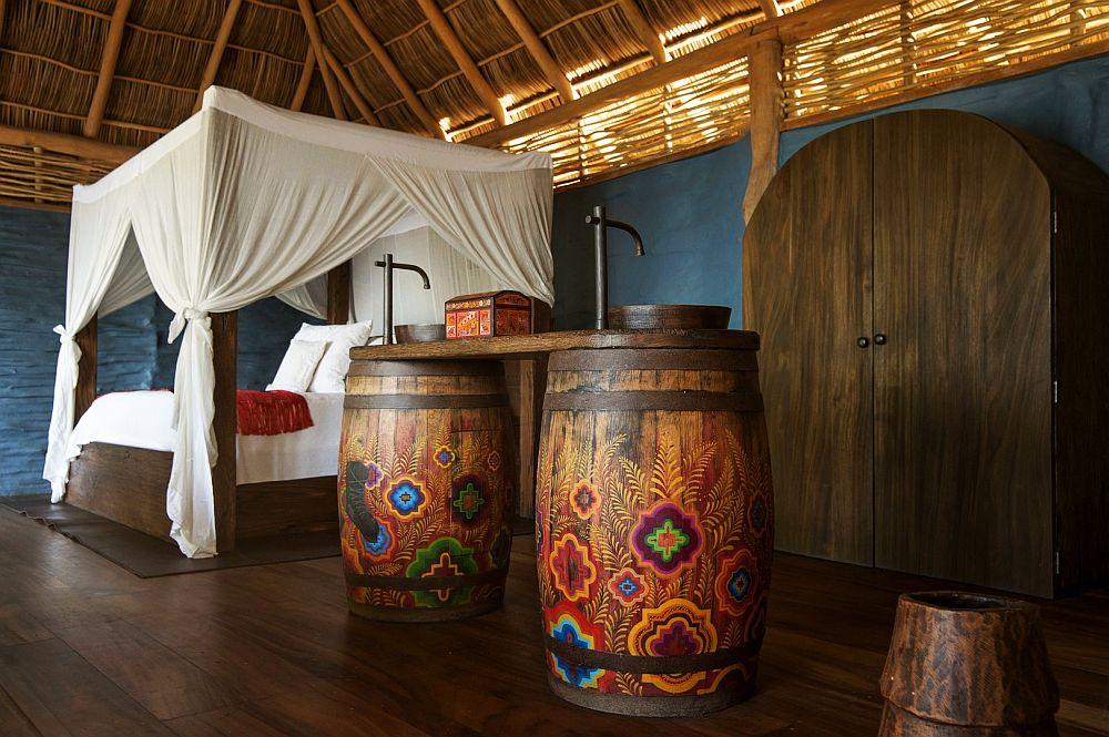 adelaparvu.com despre hotel eco in Mexic, Hotelito Desconocido, design LaDesarrolladora (20)