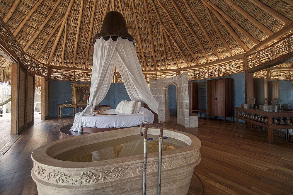 adelaparvu.com despre hotel eco in Mexic, Hotelito Desconocido, design LaDesarrolladora (21)