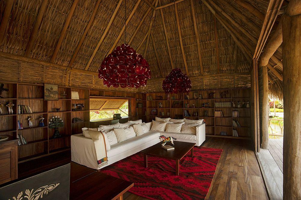 adelaparvu.com despre hotel eco in Mexic, Hotelito Desconocido, design LaDesarrolladora (23)