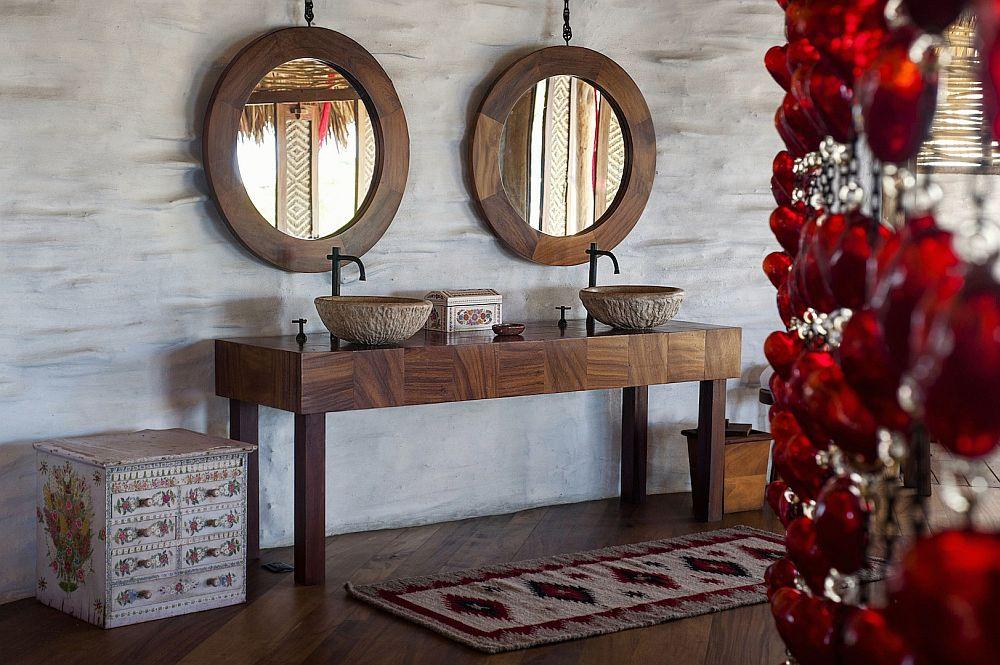 adelaparvu.com despre hotel eco in Mexic, Hotelito Desconocido, design LaDesarrolladora (24)