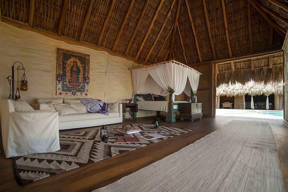 adelaparvu.com despre hotel eco in Mexic, Hotelito Desconocido, design LaDesarrolladora (25)