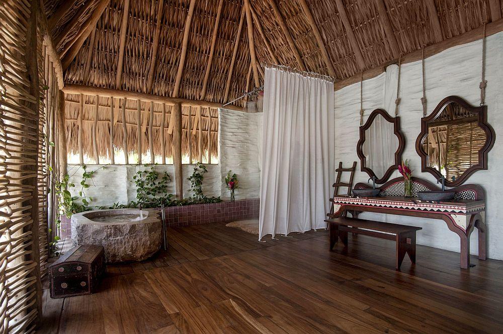 adelaparvu.com despre hotel eco in Mexic, Hotelito Desconocido, design LaDesarrolladora (26)