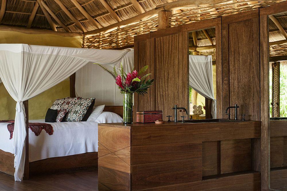 adelaparvu.com despre hotel eco in Mexic, Hotelito Desconocido, design LaDesarrolladora (29)