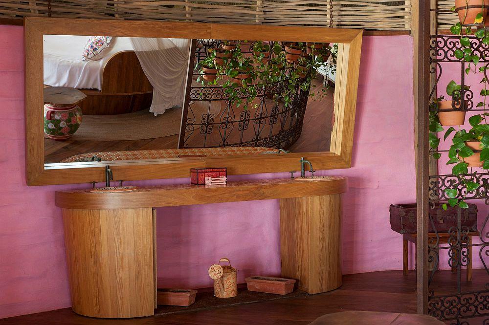 adelaparvu.com despre hotel eco in Mexic, Hotelito Desconocido, design LaDesarrolladora (30)
