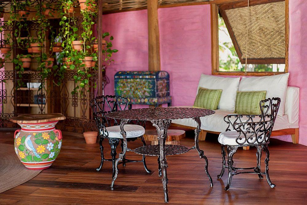 adelaparvu.com despre hotel eco in Mexic, Hotelito Desconocido, design LaDesarrolladora (31)