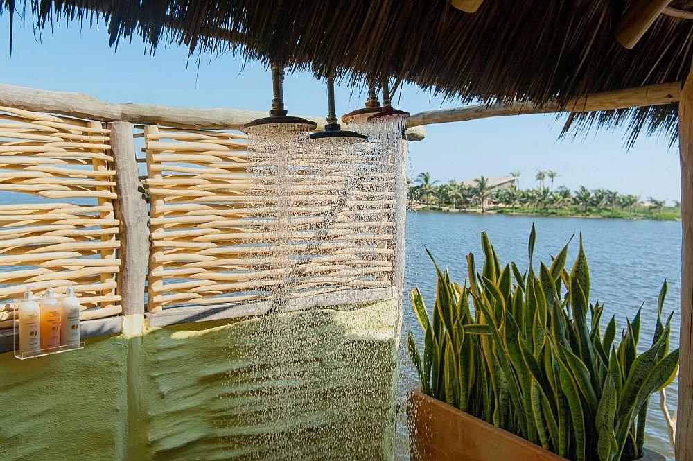 adelaparvu.com despre hotel eco in Mexic, Hotelito Desconocido, design LaDesarrolladora (36)