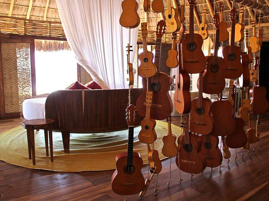 adelaparvu.com despre hotel eco in Mexic, Hotelito Desconocido, design LaDesarrolladora (7)