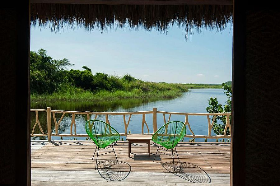 adelaparvu.com despre hotel eco in Mexic, Hotelito Desconocido, design LaDesarrolladora (8)