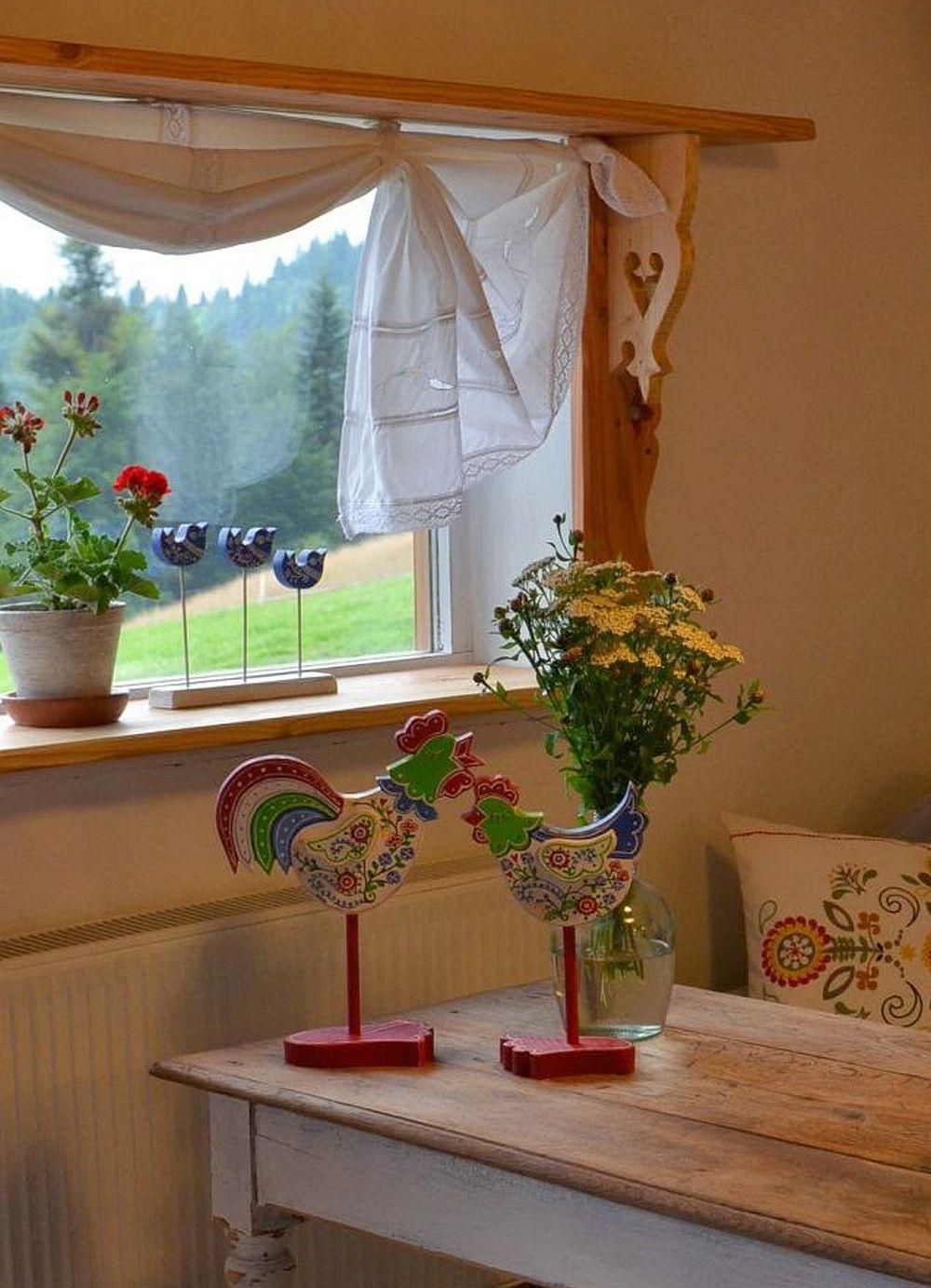 adelaparvu.com despre pensiune agrotusitica Gorna Ghata, Polonia, design Kasia si Leszek (16)