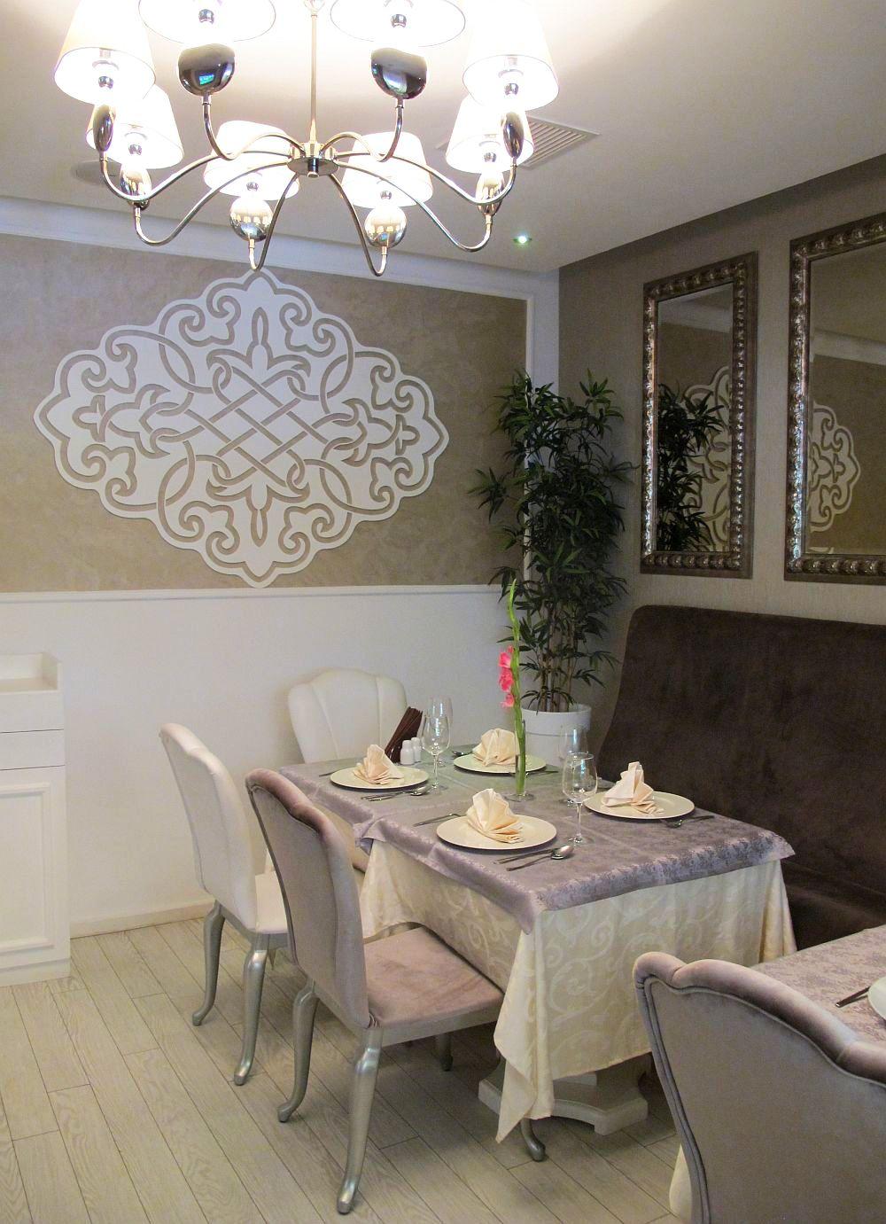 adelaparvu.com despre restaurantul Four Seasons Dorobanti, Bucuresti (12)