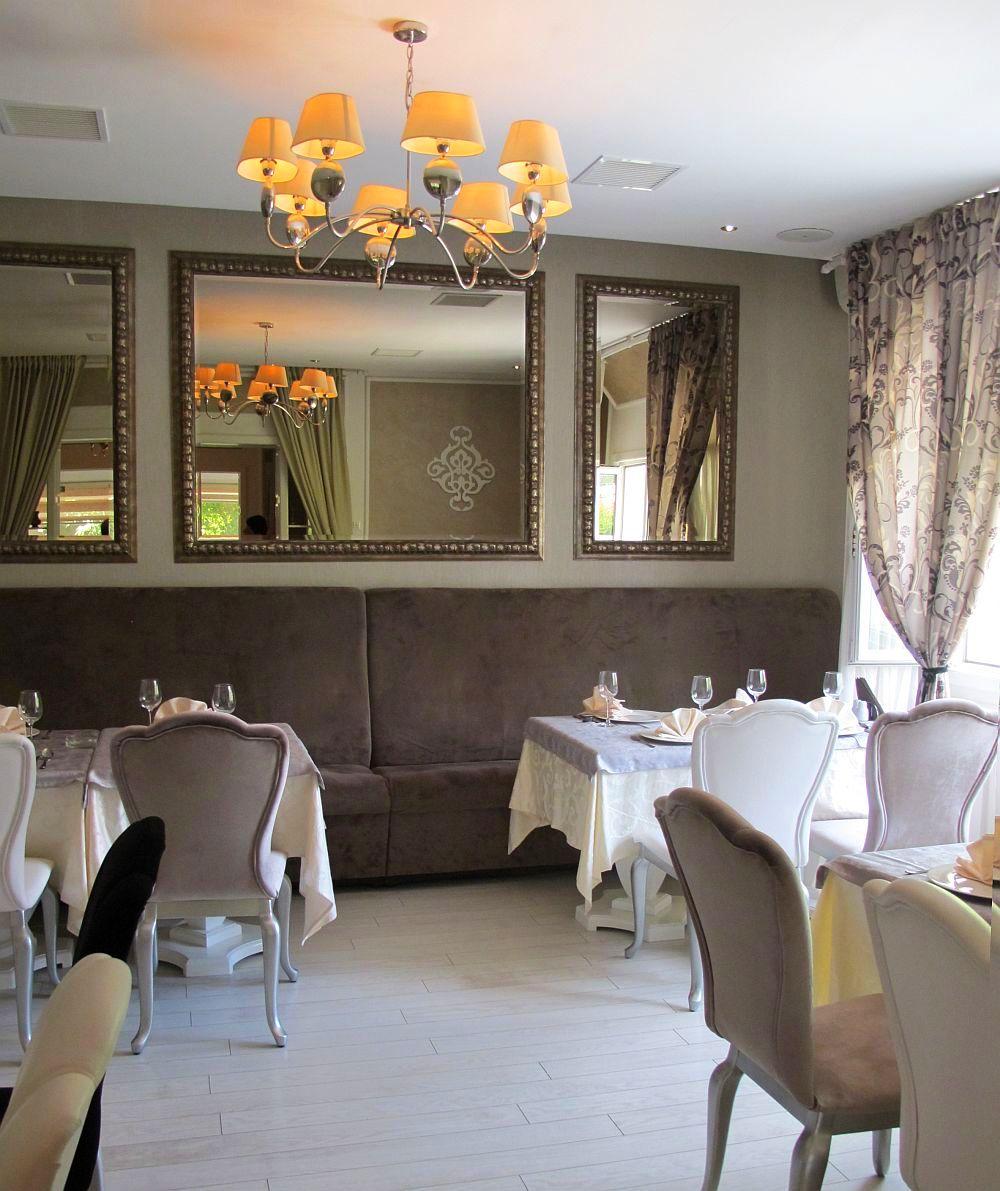 adelaparvu.com despre restaurantul Four Seasons Dorobanti, Bucuresti (15)