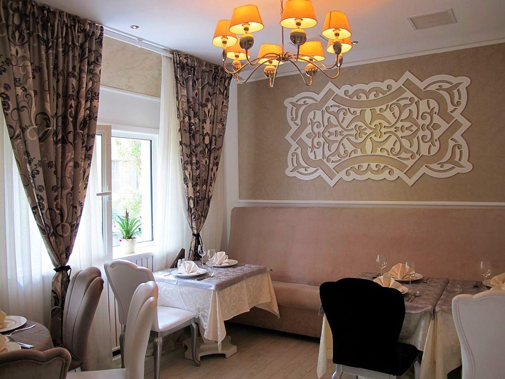 adelaparvu.com despre restaurantul Four Seasons Dorobanti, Bucuresti (17)