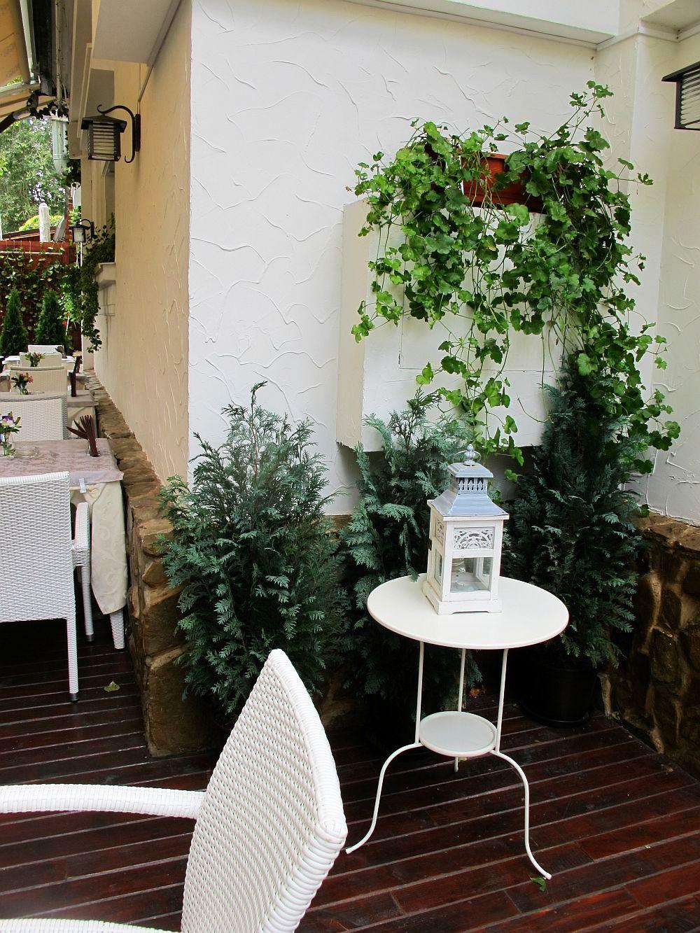 adelaparvu.com despre restaurantul Four Seasons Dorobanti, Bucuresti (21)