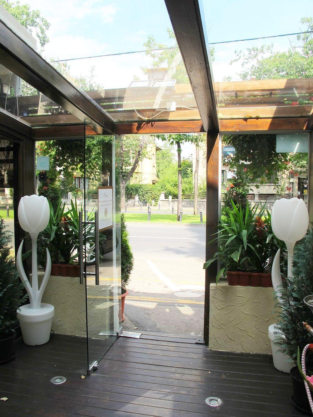 adelaparvu.com despre restaurantul Four Seasons Dorobanti, Bucuresti (25)