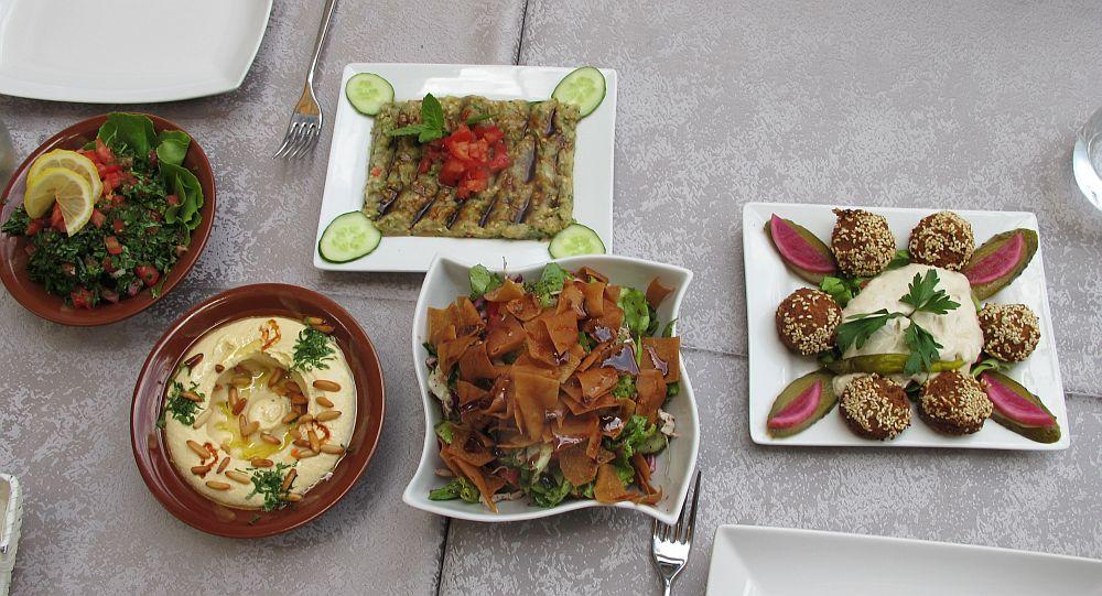 adelaparvu.com despre restaurantul Four Seasons Dorobanti, Bucuresti (31)