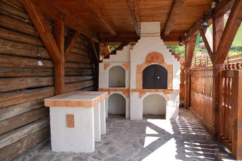 adelaparvu.com despre sobe, semineuri, gratare cu cahle de teracota si cahle pictate, Design AMRITA, Tg Secuiesc, Romania (46)