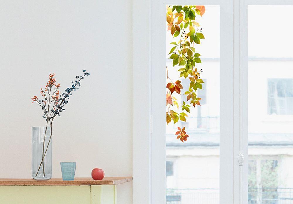 adelaparvu.com despre stickere pentru geam, deco-perete.ro, Foto Arbex Art Decor (1)