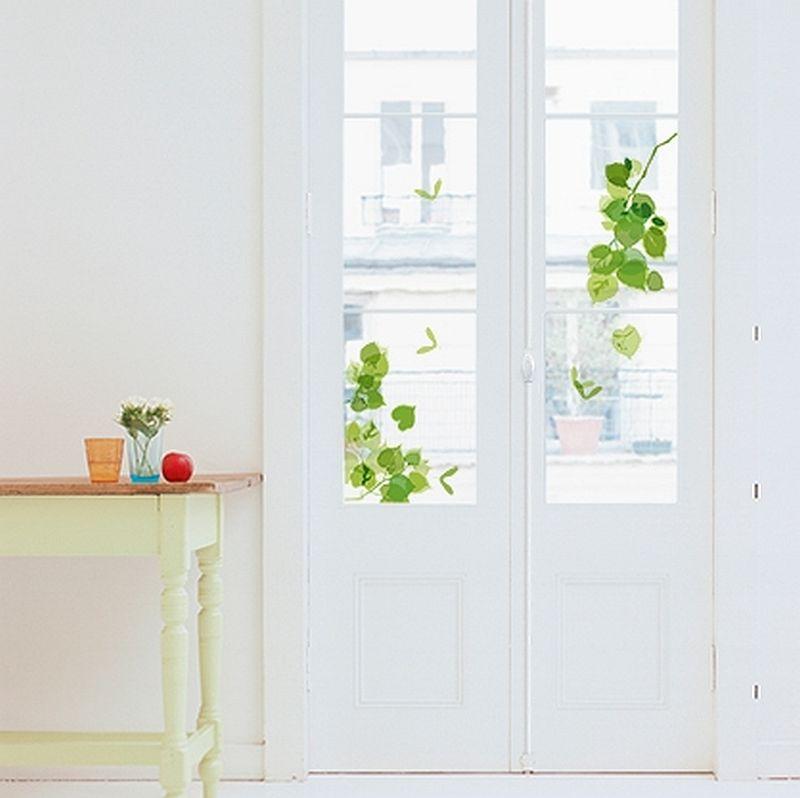adelaparvu.com despre stickere pentru geam, deco-perete.ro, Foto Arbex Art Decor (30)