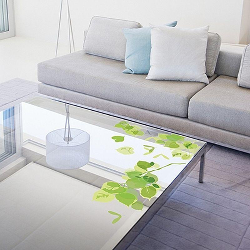 adelaparvu.com despre stickere pentru geam, deco-perete.ro, Foto Arbex Art Decor (31)
