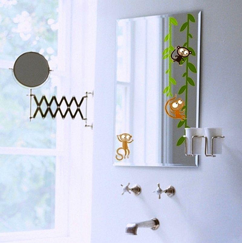 adelaparvu.com despre stickere pentru geam, deco-perete.ro, Foto Arbex Art Decor (34)