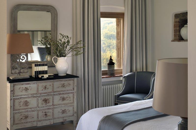 adelaparvu.com despre vacanta in Italia, casa Umbria, Spinaltermine, arhitect Benedikt Bolza (12)
