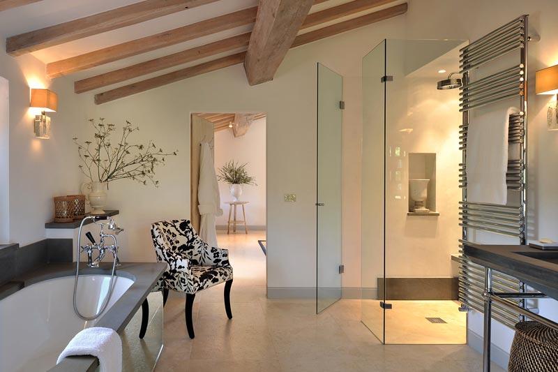 adelaparvu.com despre vacanta in Italia, casa Umbria, Spinaltermine, arhitect Benedikt Bolza (14)
