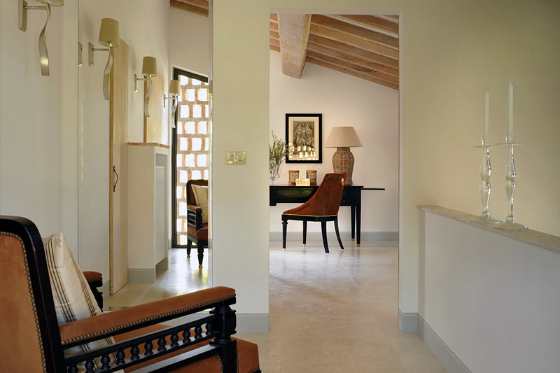 adelaparvu.com despre vacanta in Italia, casa Umbria, Spinaltermine, arhitect Benedikt Bolza (19)