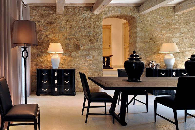 adelaparvu.com despre vacanta in Italia, casa Umbria, Spinaltermine, arhitect Benedikt Bolza (6)